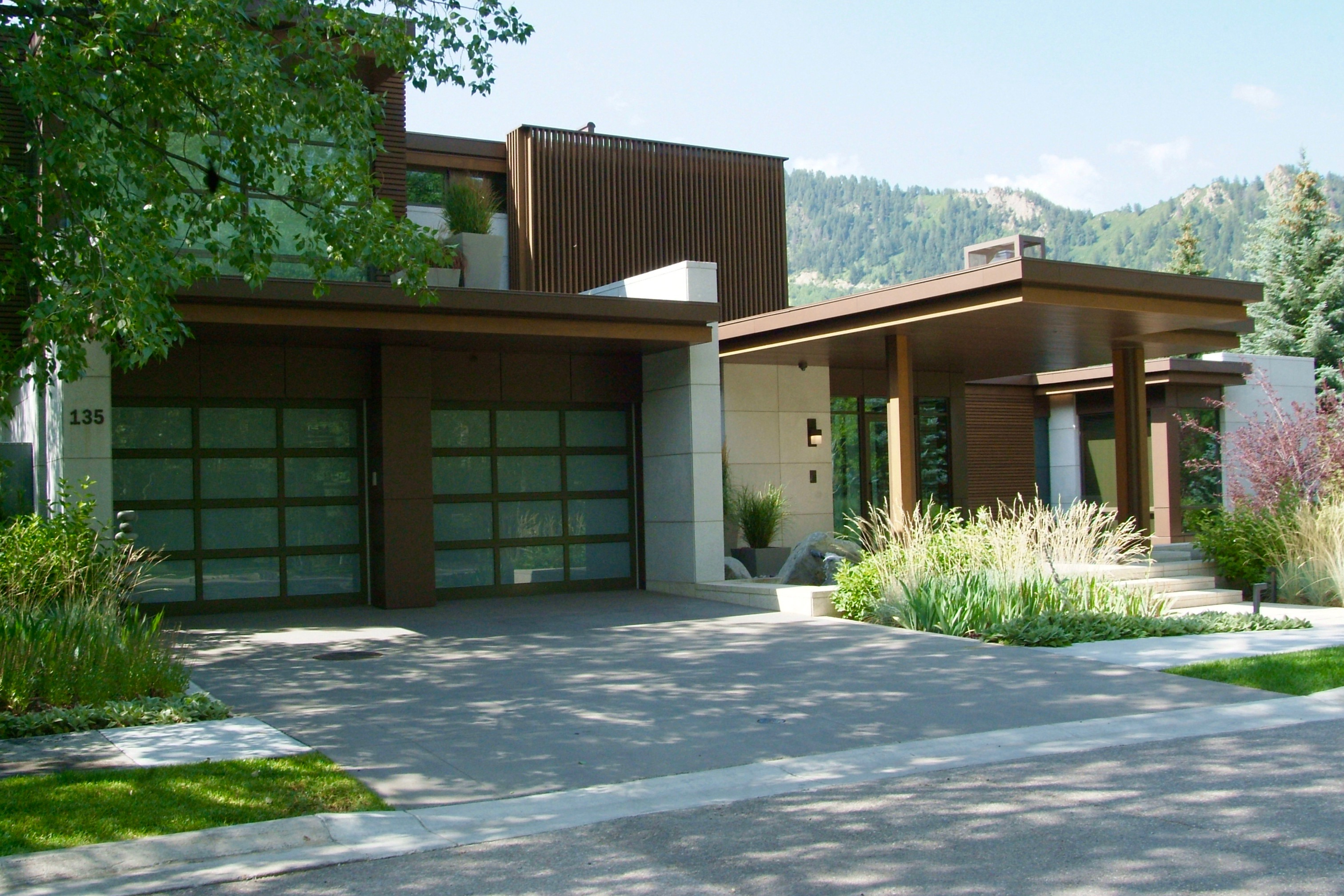 Astounding Recently Sold Homes In Aspen Co 135 Miners Trail Road Download Free Architecture Designs Ferenbritishbridgeorg